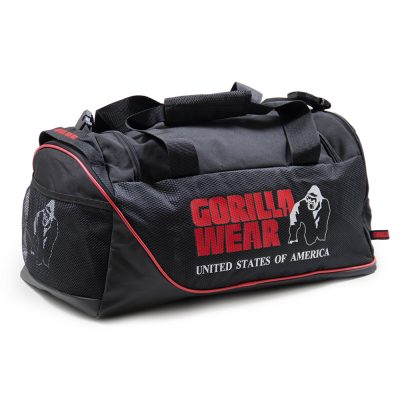 9911090500-jerome-gym-bag-2-1