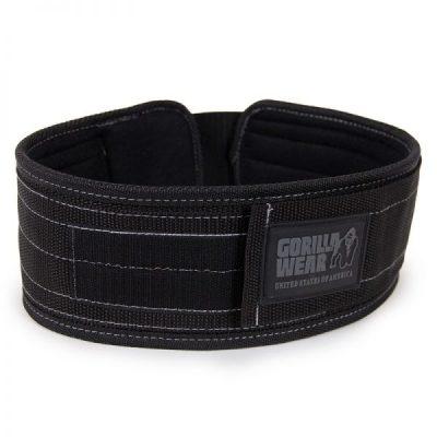 99139908_gw_4_inch_nylon_belt_2-600x600